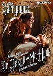 Dr. Jekyll And Mr. Hyde (dvd) 22965419