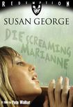 Die Screaming, Marianne [dvd] [1970] 22965491