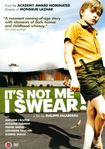 It's Not Me, I Swear! (dvd) 22966589