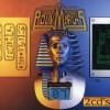 Polymarchs 07-CD