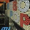 Robopop - CD