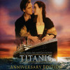 Titanic [Music from the Motion Picture] - CD - Original Soundtrack