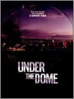 Under the Dome: Season One [4 Discs] (Boxed Set) (DVD)
