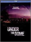 Under the Dome: Season One (4 Disc) (Boxed Set) (Blu-ray Disc) (Eng)