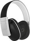 Polk - Buckle On-Ear Headphones - Black