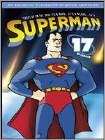 Superman Cartoons (DVD)