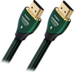 AudioQuest - Forest 9.8' In-Wall HDMI Cable - Black