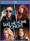 Take Me Home Tonight (Blu-ray Disc) 2011