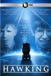 Hawking [dvd] [english] [2013] 23037997