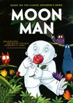 Moon Man (dvd) 23039205