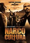 Narco Cultura [dvd] [eng/spa] [2013] 23039415