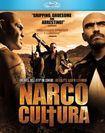 Narco Cultura [blu-ray] 23039531