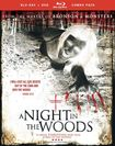 A Night In The Woods [2 Discs] [blu-ray/dvd] 23039759