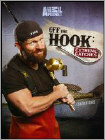 Off The Hook: Extreme Catches (DVD)