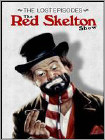 Red Skelton Show: The Lost Episodes (DVD) (2 Disc)