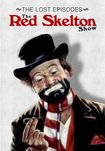 The Red Skelton Show: The Lost Episodes [2 Discs] (dvd) 23048142