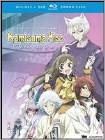 Kamisama Kiss: Complete Series (blu-ray Disc) (5 Disc) 23048547