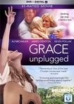 Grace Unplugged [includes Digital Copy] [ultraviolet] (dvd) 23050299