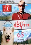 Due South: The Complete...
