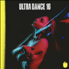 Ultra Dance, Vol. 16 - CD - Various