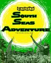South Seas Adventure [2 Discs] [blu-ray/dvd] [1958] 23052769