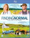 Finding Normal [blu-ray] 23053003