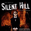 Best of Silent Hill: Music From the Video... - CD