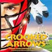 Crooked Arrows [original Motion Picture Score] [cd] 23053163