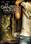 The Ganzfeld Haunting [dvd] [2013] 23053241