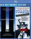 World Trade Center/untold History Of The United States: Chapters 8-10 [2 Discs] [blu-ray] [eng/fre/spa] [2006] 23053319