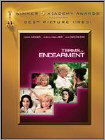 Terms of Endearment (DVD) (Enhanced Widescreen for 16x9 TV) (Eng/Fre) 1983