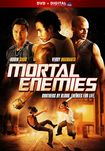 Mortal Enemies [includes Digital Copy] [ultraviolet] (dvd) 23056151