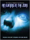 An Evening In The Zone (DVD)
