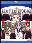 Maria Holic Alive Complete (blu-ray Disc) (2 Disc) 23062532