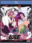 To Love Ru: Season 1 (blu-ray Disc) (2 Disc) 23062714
