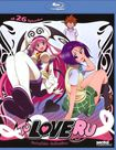 To Love-ru: Season 1 [2 Discs] [blu-ray] 23062714