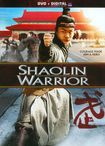 Shaolin Warrior [includes Digital Copy] [ultraviolet] (dvd) 23063145