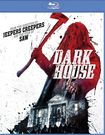 Dark House [blu-ray] 23064336