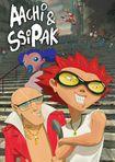 Aachi & Ssipak [dvd] [2006] 23064405