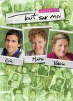 Tout Sur Moi: Saison 5 [3 Discs] (dvd) 23072119