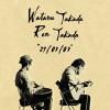 27/03/03 - CD