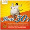 Jivin' 50s - CD - Various Germany