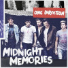 Midnight Memories [Ultimate Edition] - CD