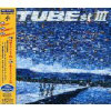 Tubest, Vol. 3 - CD