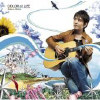 Color Of Life (Japan)-CD