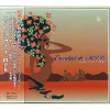 Tucano (Japan)-CD