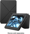 "Amazon - Origami Case for Kindle Fire HDX 8.9"" - Black"