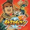 Inazuma Eleven - CD