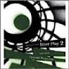 Inter Play V.2: Brushing Works-Various Japan-CD