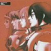 Phantasy Star Online - Original Soundtrack Japan - CD